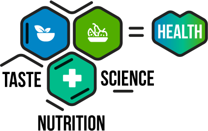 Proportion Foods - Nutrition, Science and Health